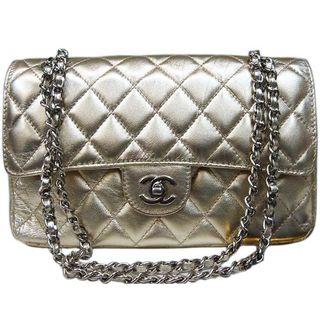822e59a26a1a Копии брендовых сумок, реплики брендов вещей в интернет-магазине Саратова