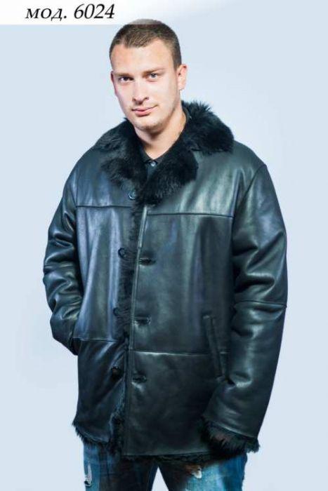 Куртки в саратове мужские