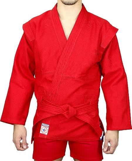 Кимоно для единоборств (Самбо, Дзюдо, Карате и др) купить, цена ... e3dcb1a7df8