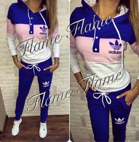Интернет магазин Эксклюзив спортивный костюм купить, цена  1300.00 ... e31cd486ce8