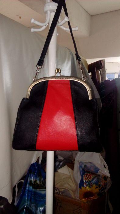 2e26649ec6f2 Женские и мужские сумки из натуральной кожи купить, цена: 2000.00 ...