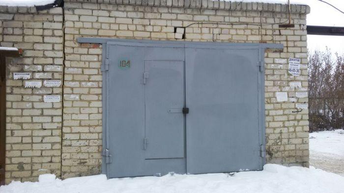 Саратов купить гараж в заводском районе гараж ретро автомобилей